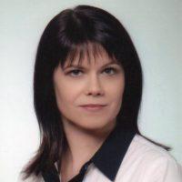 Kruchióné Hunya Adrienn
