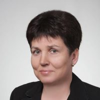 Kurilláné Frankó Anna