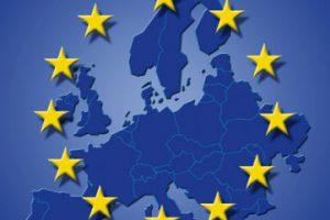 eu-zászló